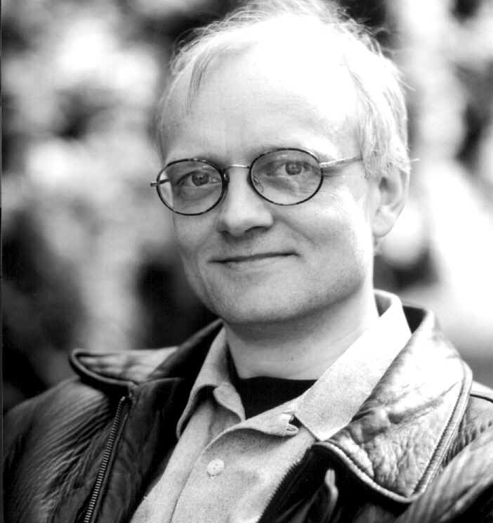 Per Dybro Sørensen