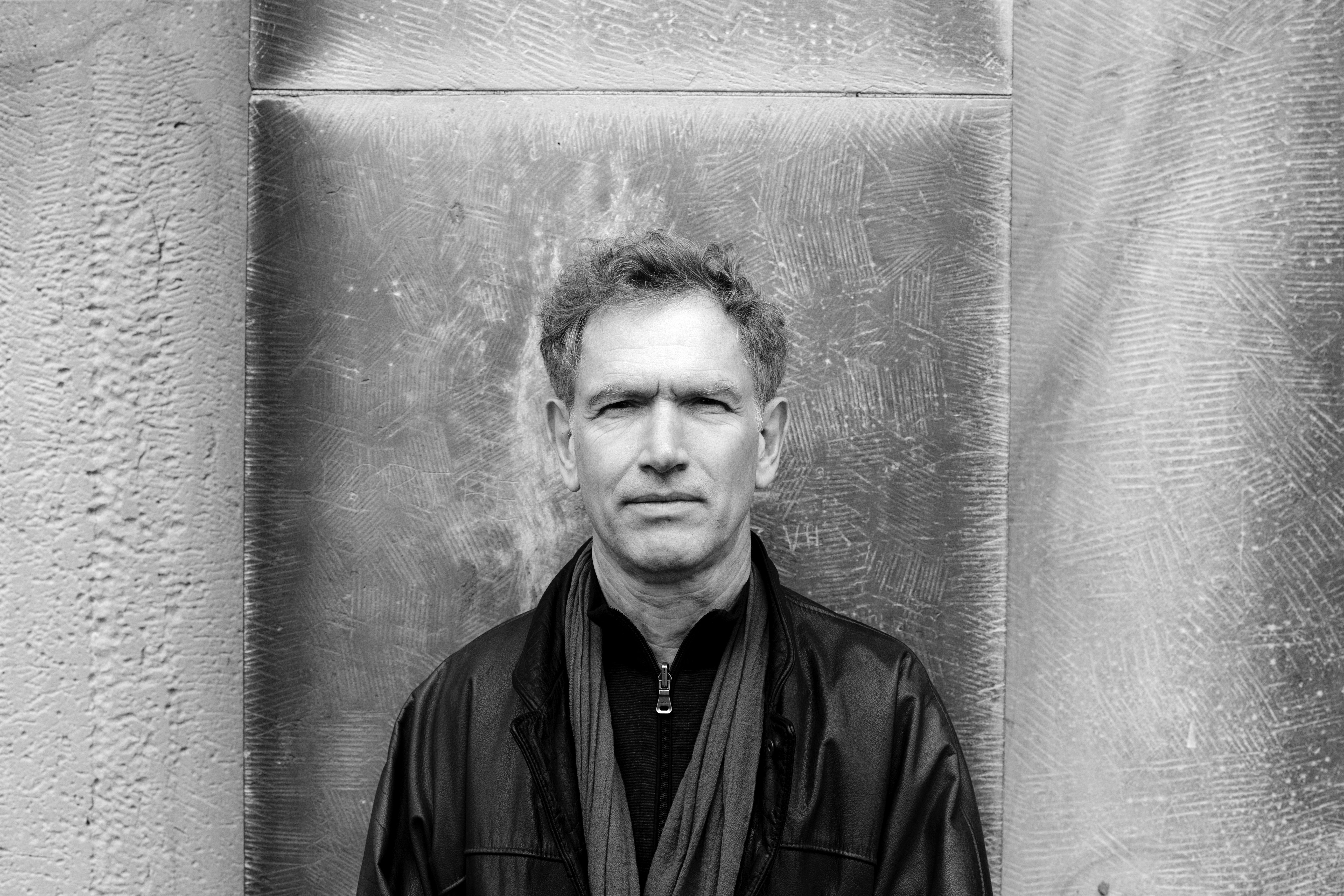 Hans Abrahamsen to receive the...